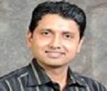 Rajesh Karki
