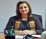 Zafer Aslan