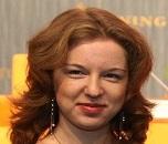 Kireeva Galina