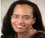 Oroma Nwanodi