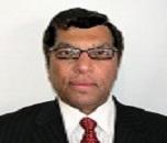 Samir A. Farghaly