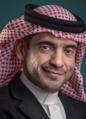 Ahmed M. Alkhalaf