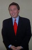 David Randall