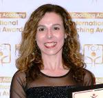 Andreia Trigo