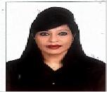 Harwinder Kaur Cheema