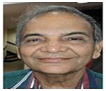 P D Gupta