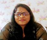 Pushpawati Thakur