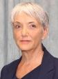 Professor Sandra S. Hatch