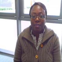 Hemuka Jane Ngozika