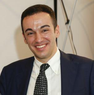Ioannis G. Papanikolaou