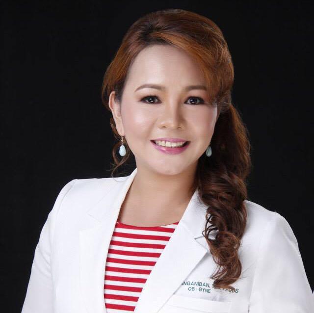 Mailyn T. Panganiban