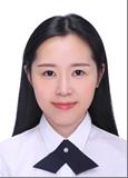Mingwei Yuan
