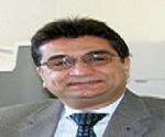 Reza Nassiri, Michigan State University,