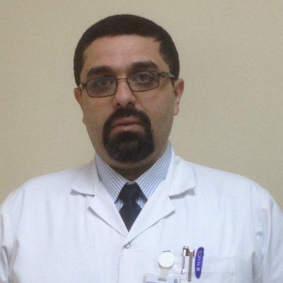 Mostafa Refaat Mohamed Khalifa