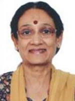 Dhananjaya Saranath