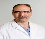 Sassan Sabouri