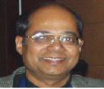 Sudip Chattopadhyay