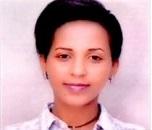 Eleni Kidane