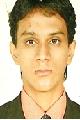 Manhal Mohammad Ali
