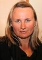 Donna Vine