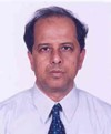 Dr. K Zaman