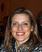 Valentina Dini