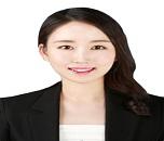 Hyunsung Ban