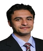 Imran Aslan