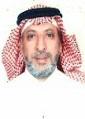 Obeid Al Rashoud