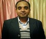 Prabhaker Mishra
