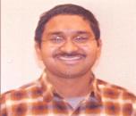 Sudip Dasgupta