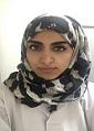 Hissa Mohammed