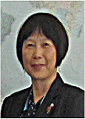 Junko Okumura