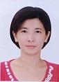 Kang Meng Feng