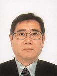 Kazuhiro Esaki