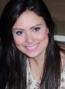 Aline-Ferreira-Placeres