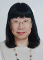 Sylvia-YK-Fung
