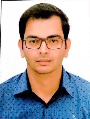 Vineet-Kumar-Pathak