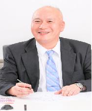 Masafumi Seki