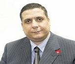 Yassen Alfoteih