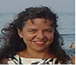 Madalina GEORGESCU