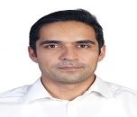 Rashid Sheikh MD