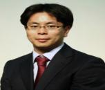 Hong Ju Shin