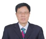 Wenhua Ling