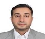 Ala Ashour