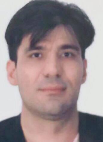 Dr Abdul Qadir Nawabi