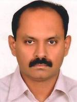 Dr Karunadas Chakkalakal Prabhakaran