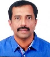 Dr Ullas Cholayil Sathyabandhu