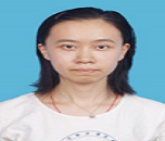 Yin Kang
