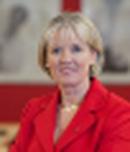 Mary McGowan
